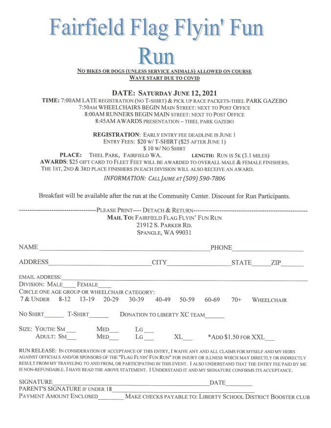 2021 Fun Run_05172021174841